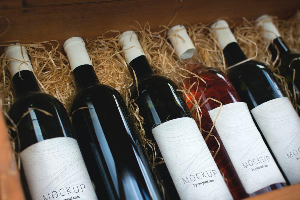 Suprotno od hitova, klasična glazba u vinoteci povećava prodaju i navodi kupce da kupuju skuplje proizvode.