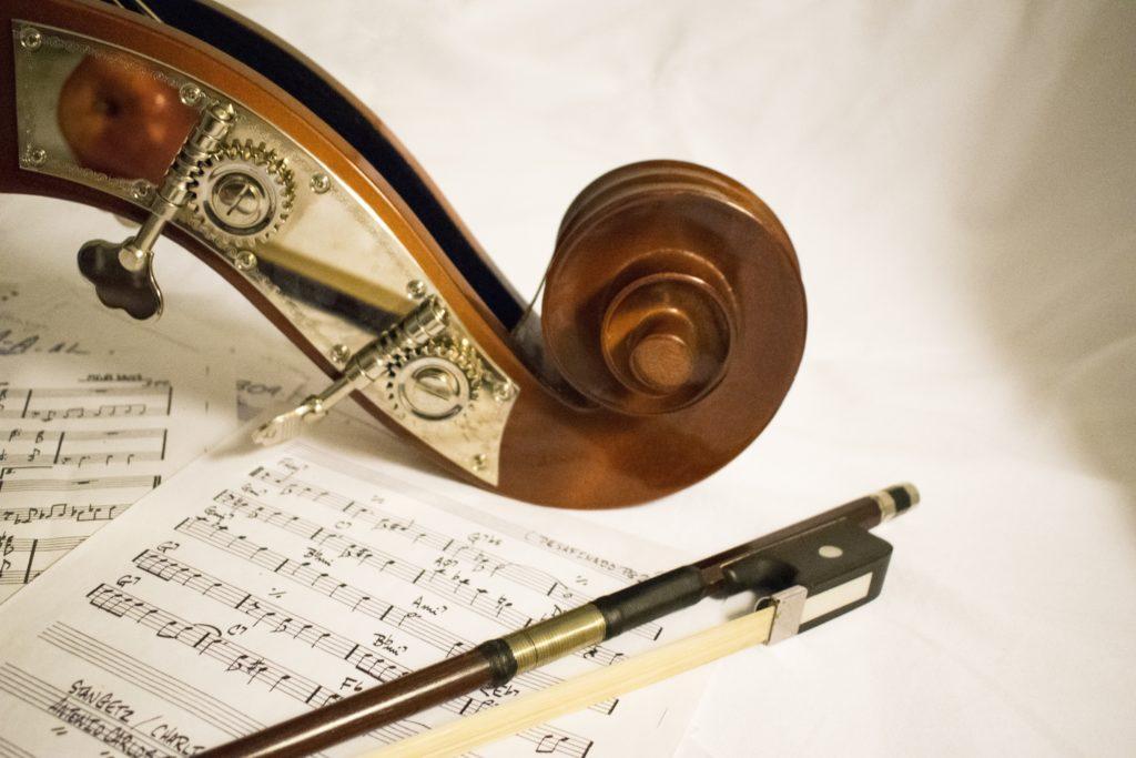 Međutim, ljudi percipiraju trgovinu kao skupu kada svira klasična glazba, a to nije dobro u nekim situacijama.