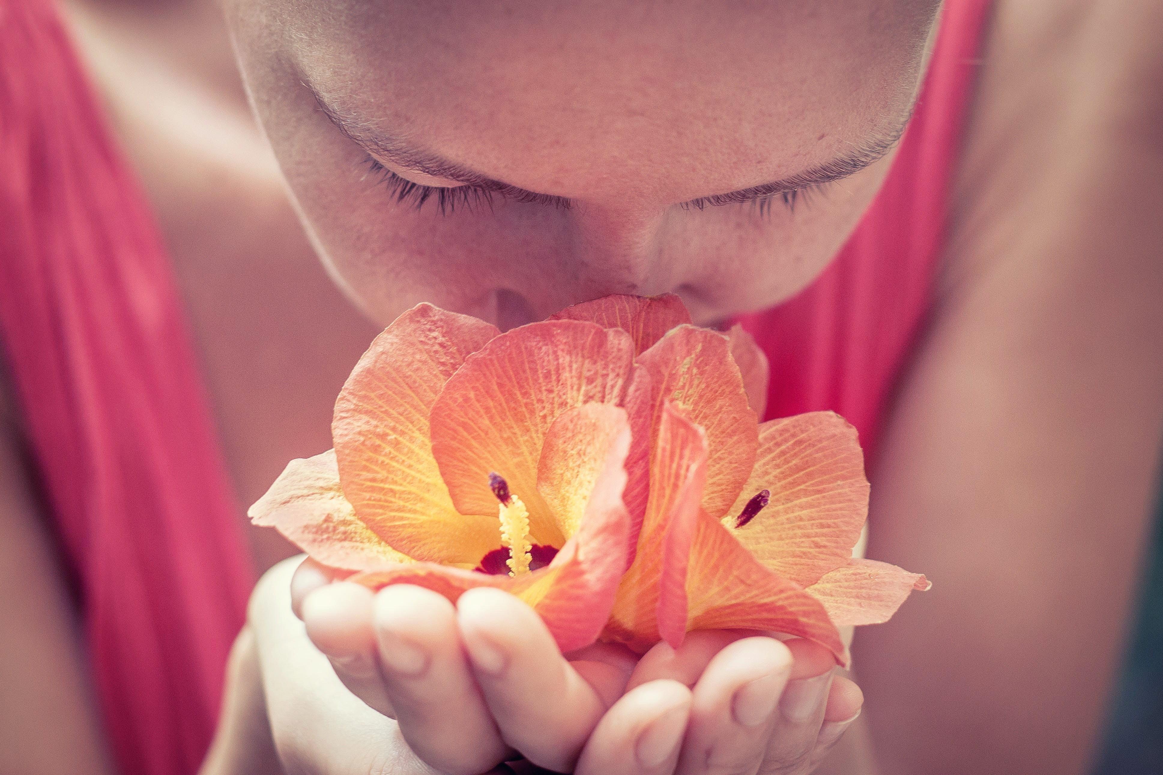 8 zanimljivih činjenica o mirisima