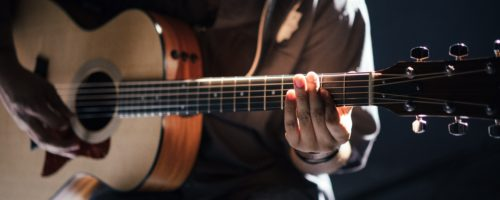 Zanimljive činjenice o glazbi