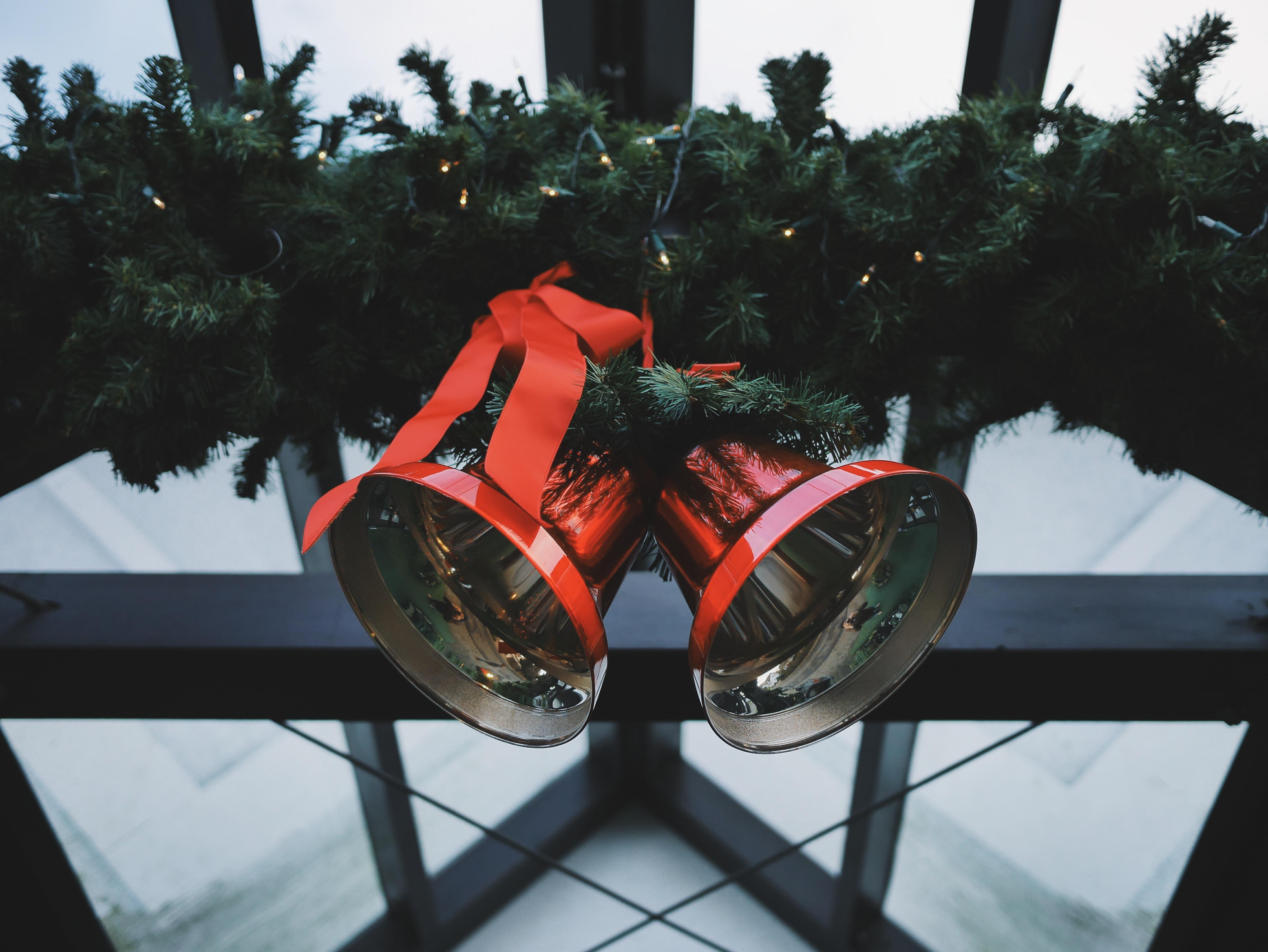 Zanimljivosti vezane uz božićne pjesme