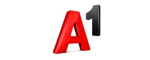 A1 – novi doživljaj u poslovnicama