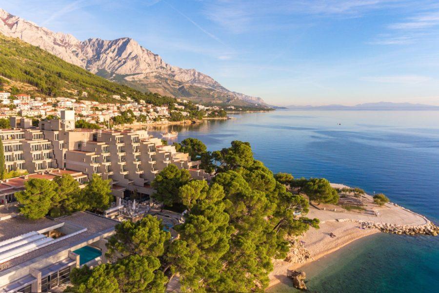 Bluesun Hoteli – nove tehnologije u turizmu