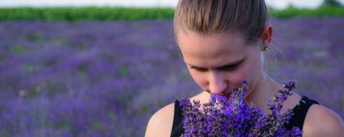 Dočarajte osjećaj čistoće uz svježi miris